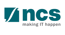 NCS Solution