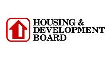 Housing and Development Board